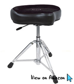 roc-n-soc-drum-throne