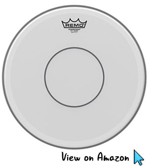Remo Powerstroke 77 Coated Snare Drumhead